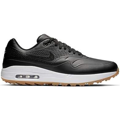 Nike Air Max 1 G Mens Golf Shoe