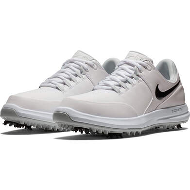 Nike Air Zoom Accurate Mens Golf Shoe