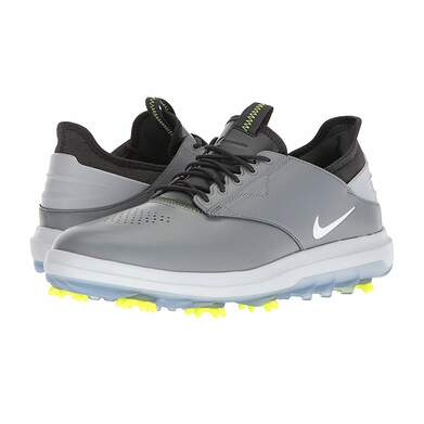 Nike Air Zoom Direct Mens Golf Shoe