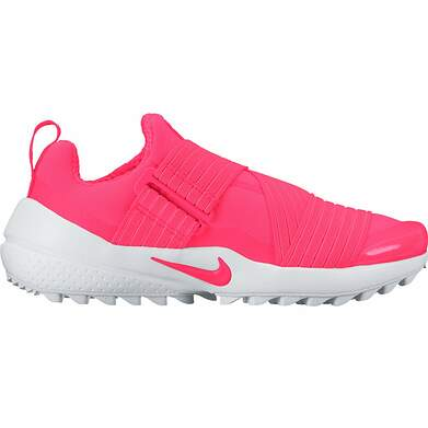 Nike Air Zoom Gimme Womens Golf Shoe