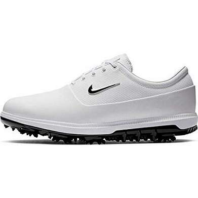 Nike Air Zoom Victory Tour Mens Golf Shoe
