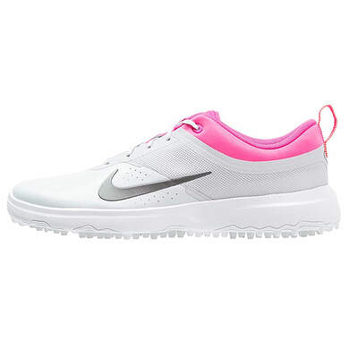 Nike Akamai Womens Golf Shoe