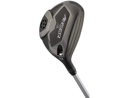 Ping Anser Fairway Wood
