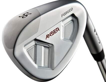 Ping Anser Forged Wedge