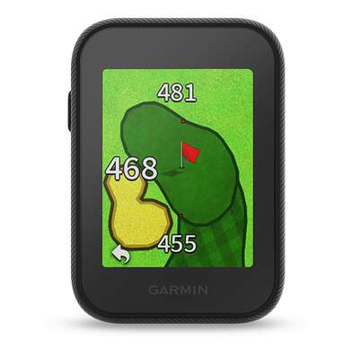 Garmin Approach G30 Golf GPS & Rangefinders