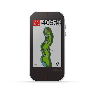 Garmin Approach G80 Golf GPS & Rangefinders