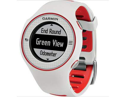 Garmin Approach S3 Watch Golf GPS & Rangefinders