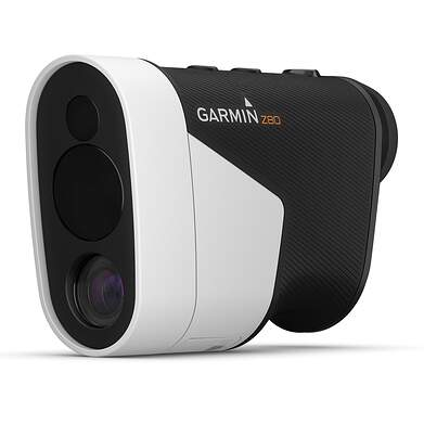 Garmin Approach Z80 Golf GPS & Rangefinders