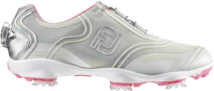 Footjoy Aspire BOA Womens Golf Shoe