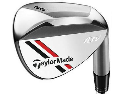 TaylorMade ATV Wedge