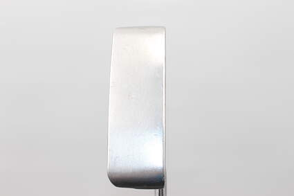 Ping Lil B Putter Steel Right Handed Black Dot 42 in