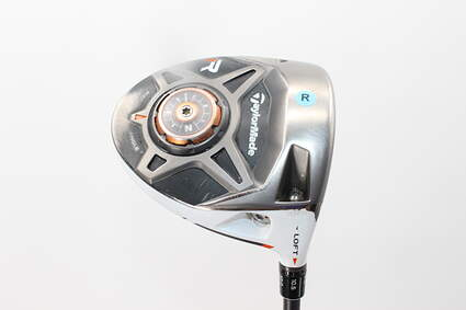 Taylormade R1 Driver >> Taylormade R1 Driver 2nd Swing Golf