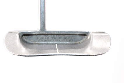 Ping JB 5 Putter Steel Right Handed 35.0in