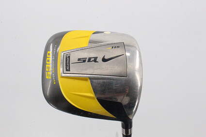 Nike Sasquatch Sumo 2 Driver 11.5° Stock Graphite Shaft Graphite Ladies Right Handed 44.25in