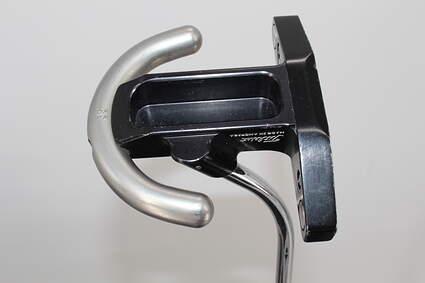 Titleist Scotty Cameron Futura Phantom Putter Steel Right Handed 34.5in