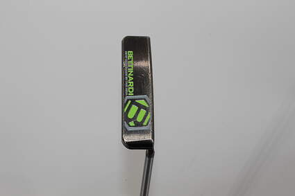 Bettinardi 2016 BB 1F Putter Steel Right Handed 34.5in