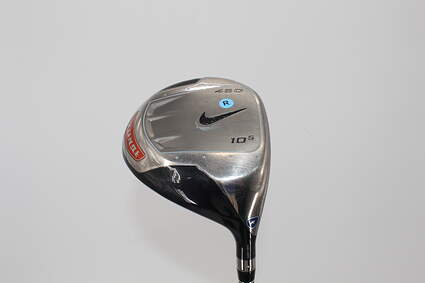 Nike Ignite 450 Driver 10.5° Graphite Regular Right Handed 45.5in