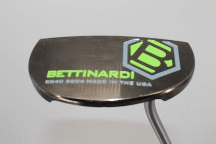 Bettinardi 2016 BB 40 Putter Putter Steel Right Handed 35.5in