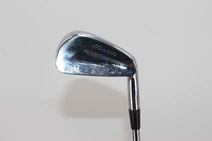 Mizuno MP 32 Single Iron 3 Iron  