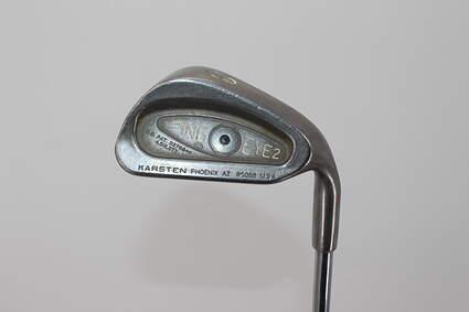Ping Eye 2 Single Iron 8 Iron True Temper TT Lite XL Steel Lite Right Handed 36.0in