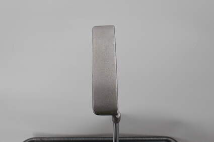 Ping Ally 3 Putter Putter Steel Right Handed 35.5in