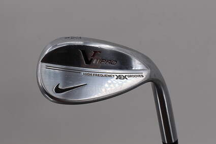 Nike Victory Red Pro Blade Wedge  