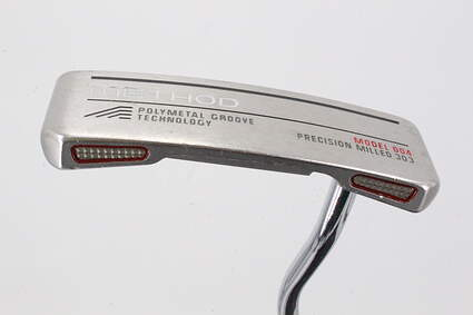 Nike Method 004 Putter Steel Right Handed