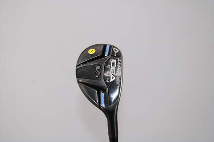 Adams Idea Tech V3 Hybrid 3 Hybrid  
