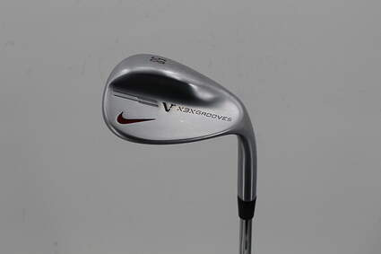 Nike VR X3X Wedge  