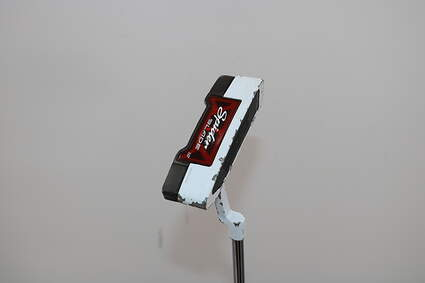 TaylorMade Spider Blade Putter Steel Right Handed 38.0in