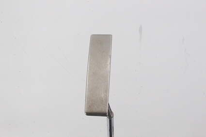 Ping G2i Zing Putter Steel Right Handed 34.0in