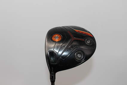 Cobra King F7 Driver 10.5° Fujikura Pro 60 Graphite Stiff Right Handed 45.0in