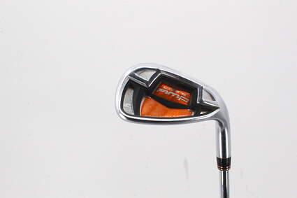 Cobra AMP Cell Orange Wedge Gap GW Steel Regular Right Handed 35.5in