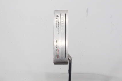 Nike Method 002 Putter Steel Right Handed 35.75in