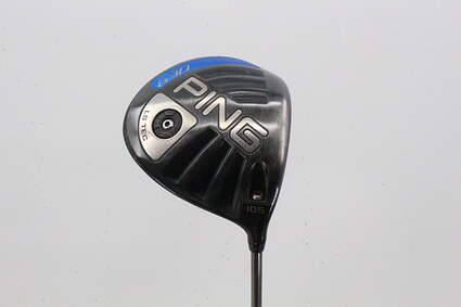 Ping G30 LS Tec Driver 10.5° Ping Tour 65 Graphite Stiff Right Handed 45.5in