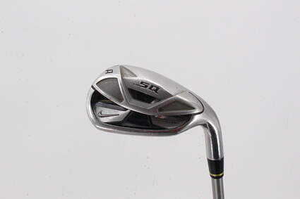 Nike Sasquatch Machspeed Wedge Gap AW Nike UST Proforce Axivcore Graphite Regular Right Handed 36.0in