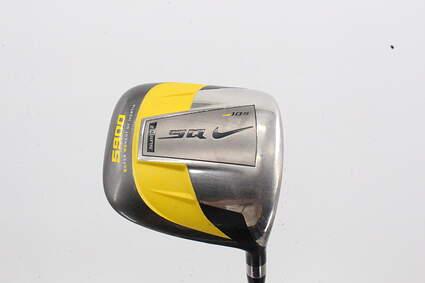 Nike Sasquatch Sumo 2 5900 Driver 10.5° Graphite Stiff Right Handed 45.0in
