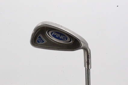 Ping G5 Single Iron 5 Iron Ping TFC 100I Graphite Regular Right Handed 40.5in