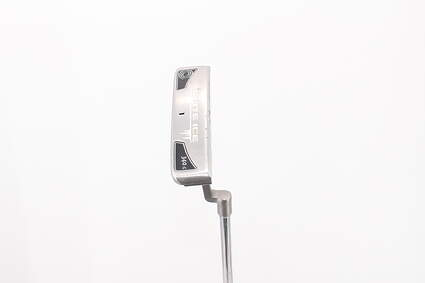 Odyssey White Ice 1 Putter Steel Right Handed 33.0in