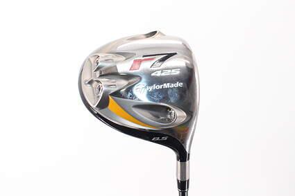 TaylorMade R7 425 8.5° TM Fujikura Reax 65 Graphite X-Stiff Right Handed 45.0in