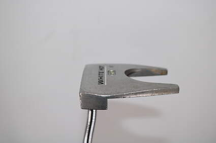 Odyssey White Hot XG 7 Putter Steel Right Handed 33.5in