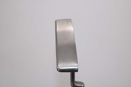 Ping Anser 2i Putter Toe Down Steel Right Handed 44.0in