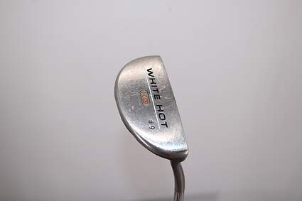 Odyssey White Hot XG 9 Putter Steel Right Handed 32.0in