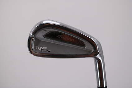 Mizuno MP Fli-Hi DLR Hybrid 4 Hybrid 24° FST KBS Tour Steel Stiff Right Handed 38.75in