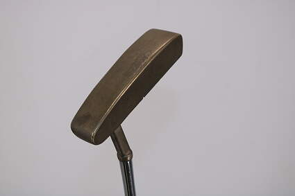Ping Zing Putter Steel Right Handed 35.25in