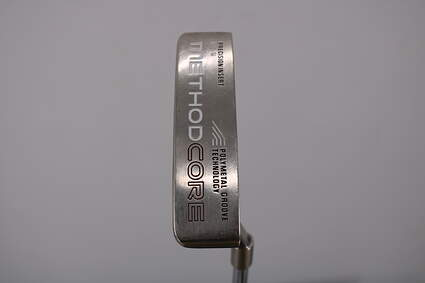 Nike Method Core MC1i Putter Steel Right Handed 34.5in