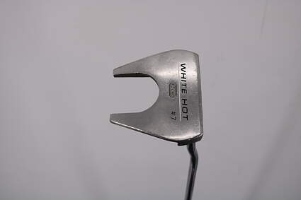 Odyssey White Hot XG 7 Putter Steel Right Handed 34.5in