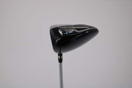 Cobra Baffler XL Driver 9.5° Cobra Baffler XL Graphite Graphite Stiff Right Handed 46.0in