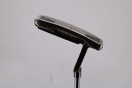 Odyssey White Ice 1 Putter Steel Right Handed 35.5in