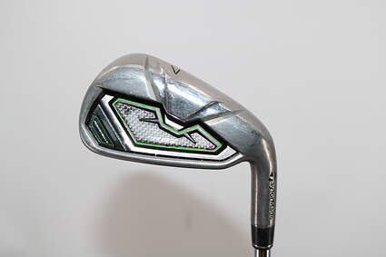 Callaway X-14 Single Iron 3 Iron Stock Graphite Shaft Graphite Regular Right Handed 39.25in